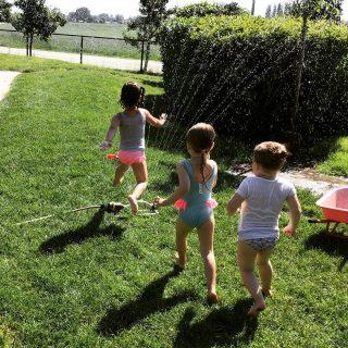 Waterpret ☀️ #sun#sunnyday#summer#fun